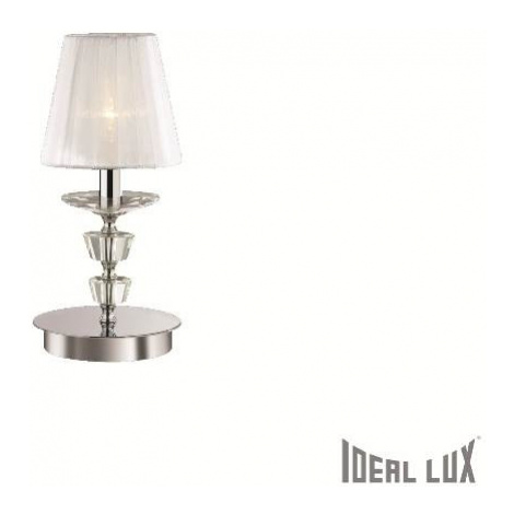 Ideal lux PEGASO 59266