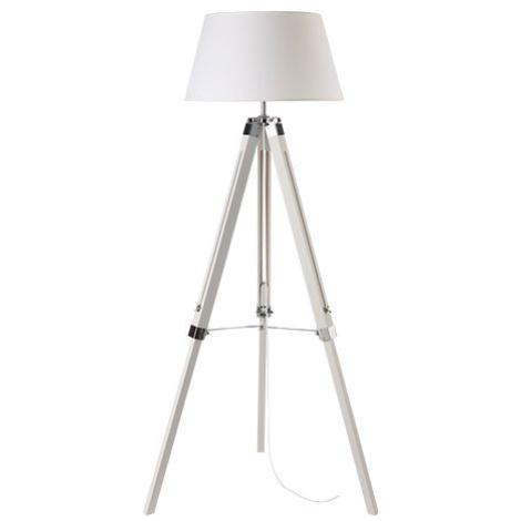Stojací lampy ACA