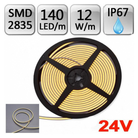 LED pásky LED21