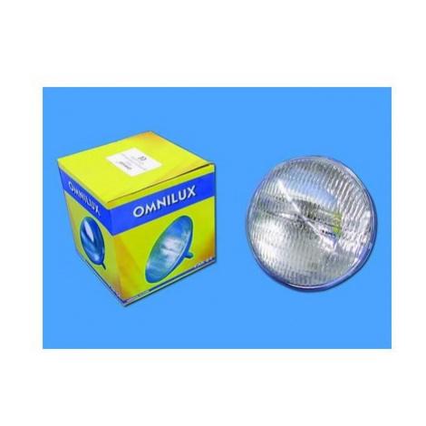 Žárovky Omnilux