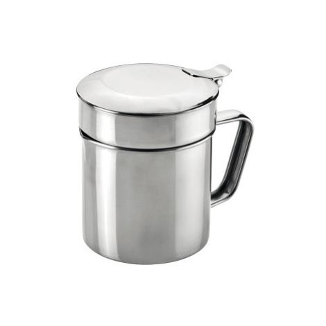 Tescoma nádoba pro uchování oleje GrandCHEF 0.5 l