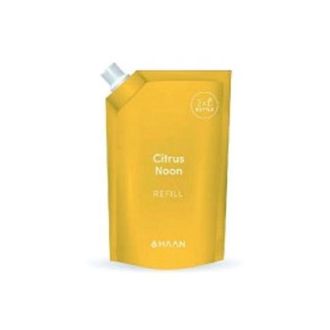 HAAN Citrus Noon Refill 100 ml