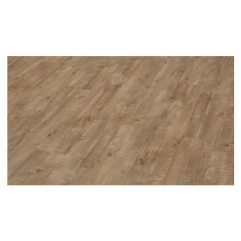 Style Floor Click Kaštan 1501 Vinyl Floor Forever