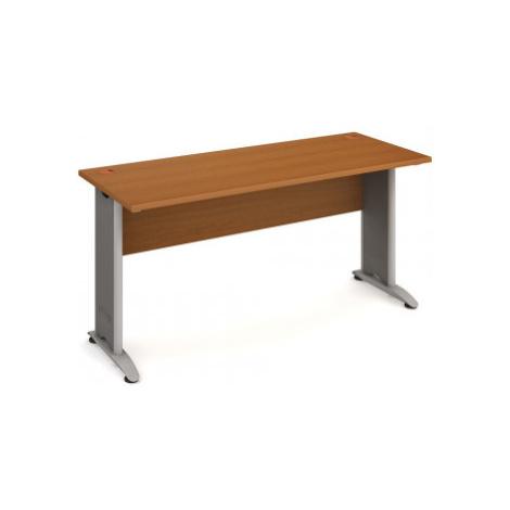 Hobis psací stůl rovný Cross CE 1600