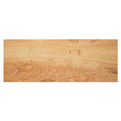 Podlahové lišty Profile vox
