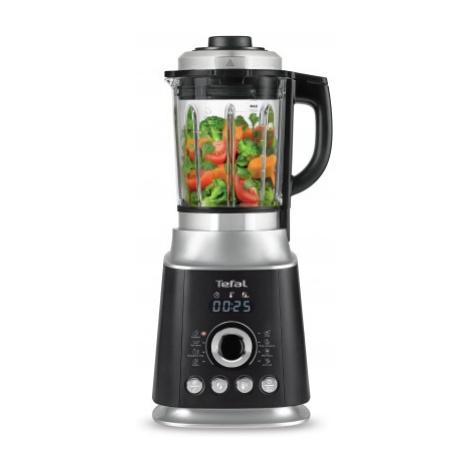 Stolní stolní mixér ultrablend cook bl962b38, 1300w, 45000 ot./min Tefal