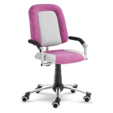 MAYER dětská rostoucí židle 2430 Freaky sport 08 392