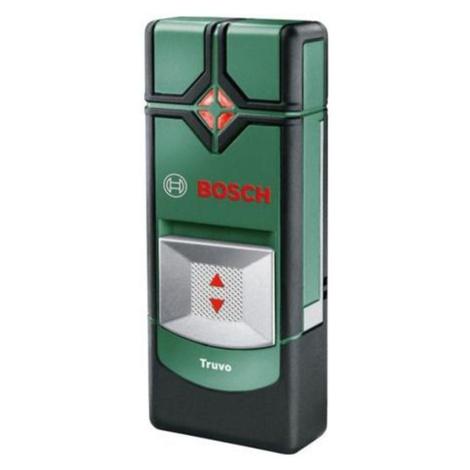 Digitální Detektor Truvo New Bosch