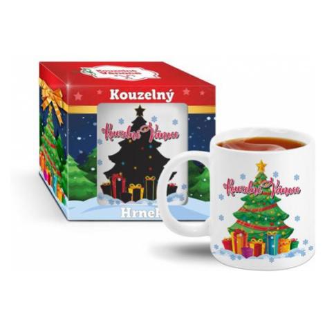 Vánoční dekorace TORO
