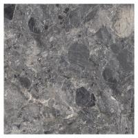Dlažba Dom Mun dark 60x60 cm mat DMU677R