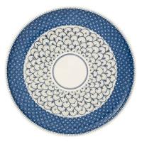 Villeroy & Boch Casale Blu pizza talíř 32 cm
