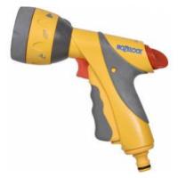 Zahradní postřikovač Hozelock Multi Spray Plus 2684P0000