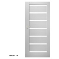 Dveře Inter. Torino