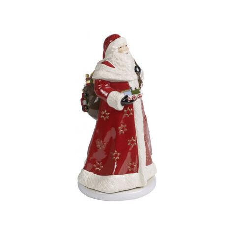 Vánoční dekorace Villeroy & Boch