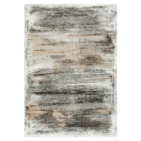 Moderní kusový koberec Craft 23271/276 Beige   béžový Typ: 200x290 cm Spoltex