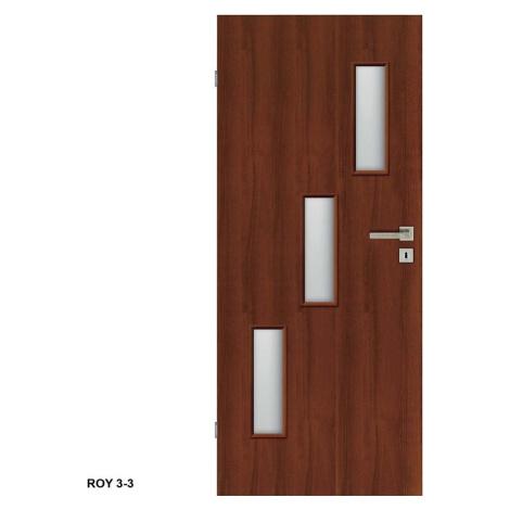 Dveře inter. Roy
