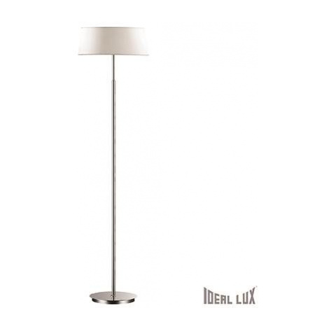 Ideal lux HILTON 75488