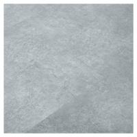 Vinylová podlaha Naturel Better Slate Grey břidlice 5,2 mm VBETTERC367