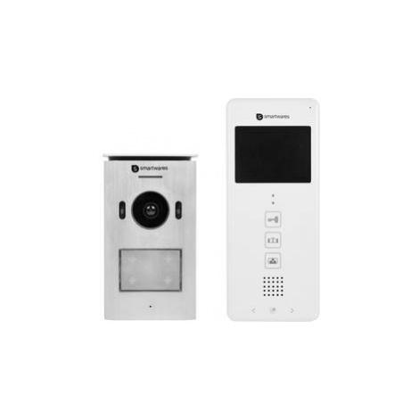 Domovní telefony Smartwares