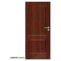 Dveře inter. Komfort Lux