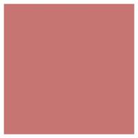 GranoporColor Baumit 5 l - odstín 0584