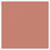 GranoporColor Baumit 5 l - odstín 0575