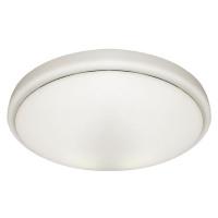 Milagro LED Koupelnové stropní svítidlo PEPE LED/20W/230V IP44