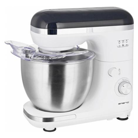 Kuchyňský Robot Len