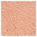 Akrylová barva 10 l - odstín 6036