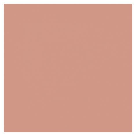 GranoporColor Baumit 5 l - odstín 0576