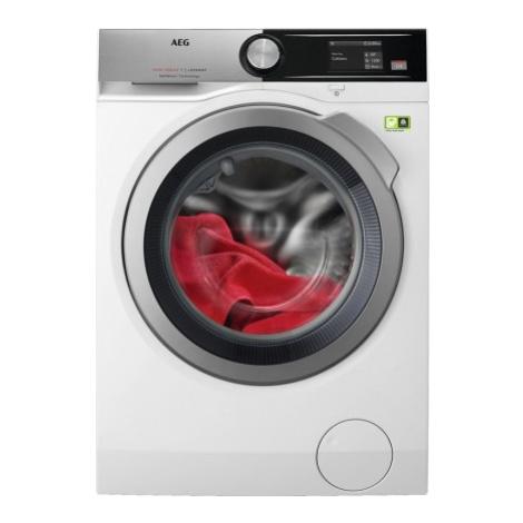 Pračka předem plněná pračka s předním plněním aeg l9fea69s, a, 9kg
