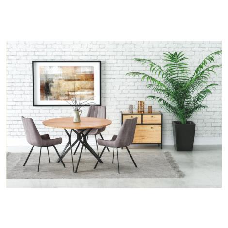 Jídelní stoly Halmar