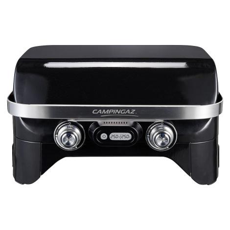 Campingaz CAMPINGAZ Přenosný gril Attitude 2100 EX (DOPRAVA ZDARMA)