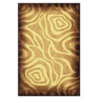 Kusový koberec Gold 195-12, 200x300 cm