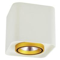 Polux LED Bodové svítidlo XENO LED/15W/230V bílá 1200lm