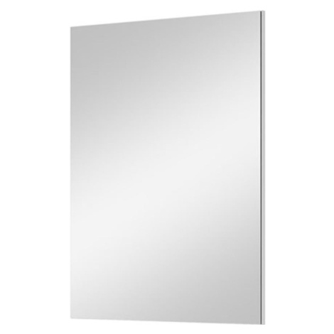 Zrcadla BAUMAX
