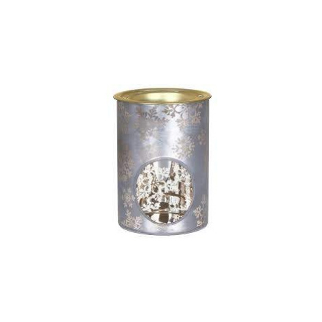 Aromalampy Yankee Candle