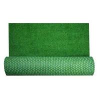 Vopi Travní koberec s nopky