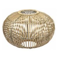 Lampa Broste Zep na zavěšení 38 cm