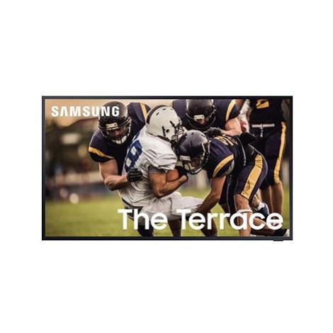 "65"" Samsung The Terrace QE65LST7T"