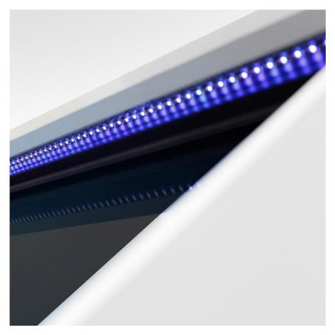 Led Modrý Tablet 80 BAUMAX