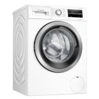 Bosch pračka s předním plněním Wau24t60by