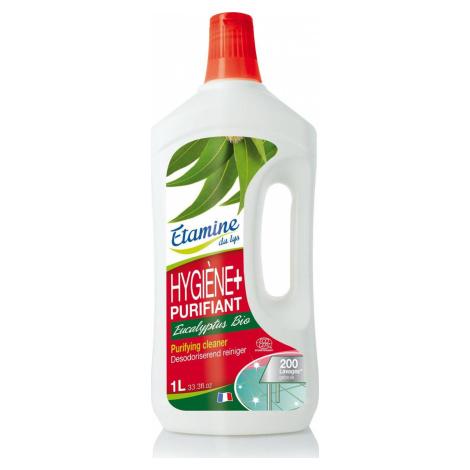Etamine du Lys Čisticí prostředek na povrchy eukalyptus 1 l