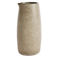 Muubs, Džbán / váza Mame S | písková