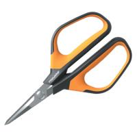 Nůžky zastřihávací malé Solid Fiskars 1051602