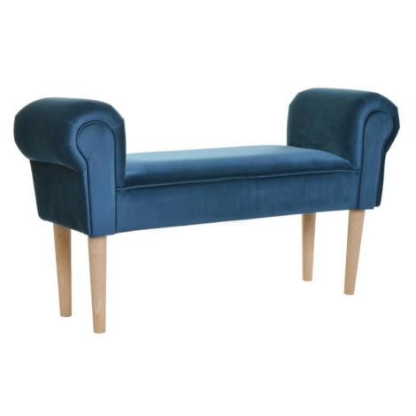 Luxxer Designová lavice Kason - různé barvy