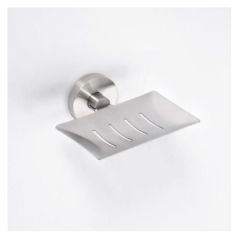 BEMETA NEO mýdlenka kovová 104208085