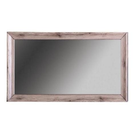 Zrcadla Mlot