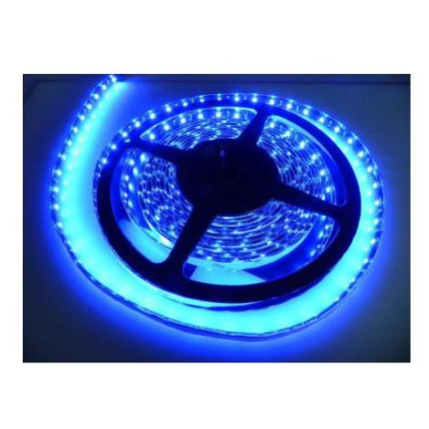 LED pásky Greenlux
