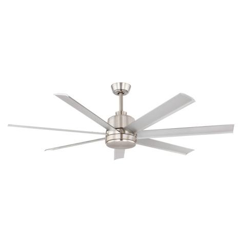 EGLO Stropní ventilátor AZAR 60 35021